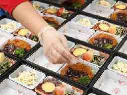 三島給食株式会社