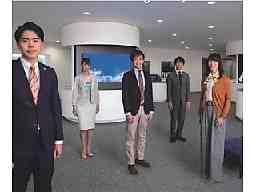 日星電気 株式会社 アクト分室