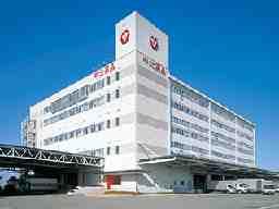 中北薬品株式会社 津島ヘルスサポートセンター