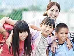 社会福祉法人 静岡市社会福祉協議会 施設サービス課