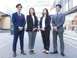 株式会社アルバイトタイムス ※東証JASDAQ上場