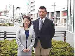 株式会社アルバイトタイムス JOB転職エージェント ※東証JASDAQ上場
