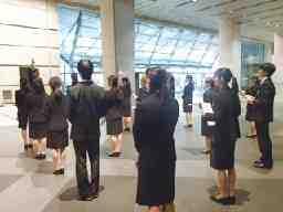 株式会社協栄 東京国際フォーラム営業所