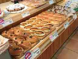 ウィンウィン ピーターパン 小麦市場