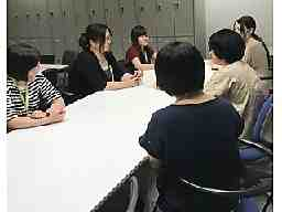 TOKAI LPガスお客様センター採用係