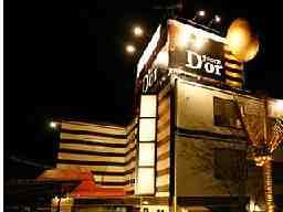 HOTEL LEO GROUP ケイズクリエイト