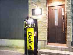 """""""Dolce"""""""