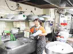 株式会社浜松観光食堂