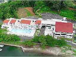 ティービーエス株式会社 SEVEN HILLS HOTEL