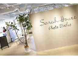 Sarah House柏の葉T-SITE店