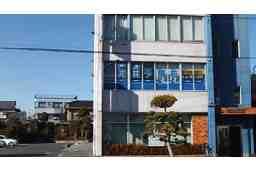 NPS成田予備校 八日市場校舎