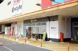 E-style(イースタイル) 寝屋川店
