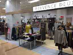 ELVENCE DEUXゆめタウン福山店