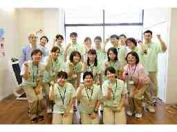 アースサポート志村デイサービスセンター