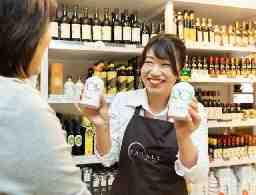 EATALY(イータリー) 日本橋三越店
