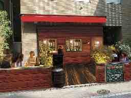 肉ビストロ 新小岩店