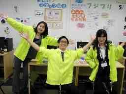 パソコン教室わかるとできる イーストタウン松阪校