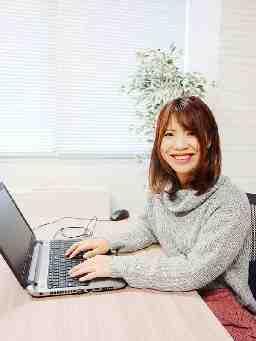 弁護士法人ALG&Associates 千葉支部