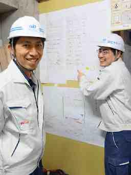 株式会社日興タカラコーポレーション