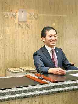 ユニゾホテル株式会社(ユニゾグループ)