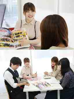 学校法人Adachi学園