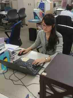 独立行政法人中小企業基盤整備機構