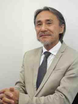 株式会社ミヤコ国際ツーリスト