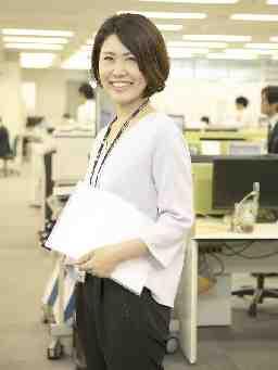 日本ATM株式会社