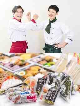 シノブフーズ株式会社