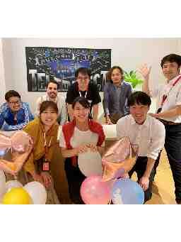 株式会社Teledirect Japan