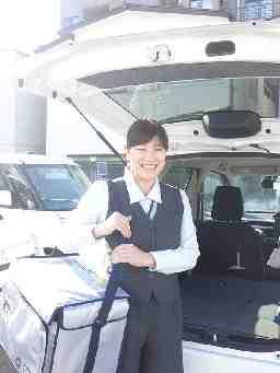 株式会社ジャパンクリニカルサービス