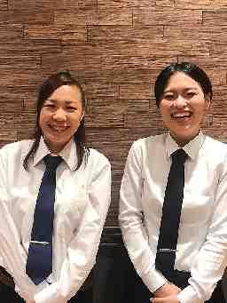 株式会社コスモコーポレーション 大阪オフィス