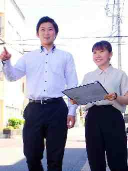 株式会社TOKAIホームガス(TOKAIグループ)