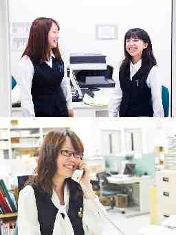株式会社大阪教育研究所