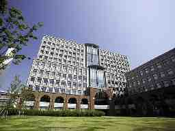 学校法人武蔵野大学