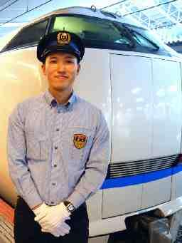 西日本旅客鉄道株式会社 大阪支社(JR西日本)