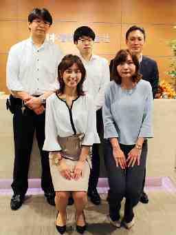 管財 日本 日本管財