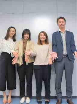 株式会社西日本住宅サービス
