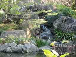 (有)小林造園