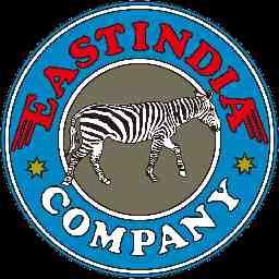 イーストインディア株式会社