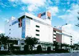 株式会社津松菱
