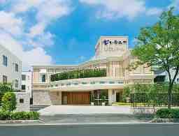 株式会社埼玉冠婚葬祭センター