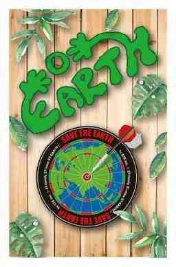 Darts&Bar EARTH