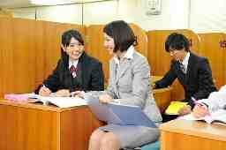 城南コベッツ鳥取西町教室