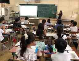 大阪市教育委員会事務局