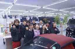 株式会社 カープランニング広島