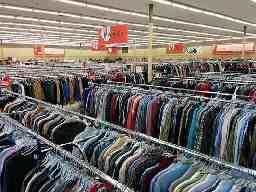 株式会社 ropa