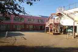 学校法人 有馬学園