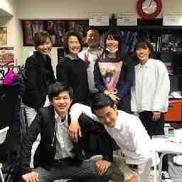 アプコ グループジャパン 神戸オフィス