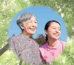 北九州福祉サービス株式会社